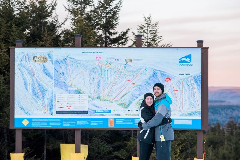 maryland-wedding-photographer-snowshoe-west-virginia-snowboard-0004-photo