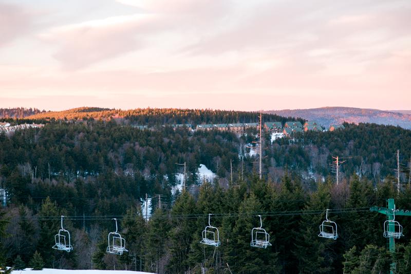 maryland-wedding-photographer-snowshoe-west-virginia-snowboard-0005-photo