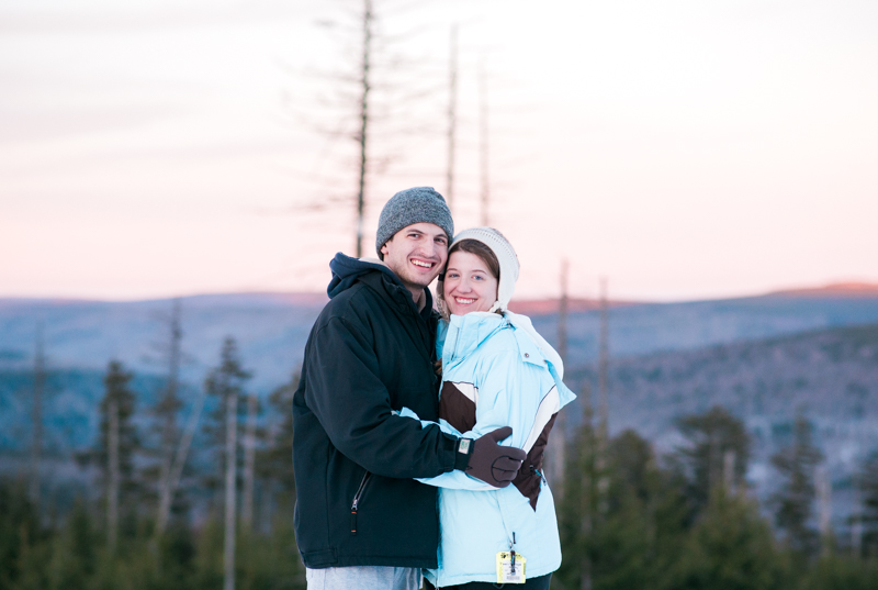 maryland-wedding-photographer-snowshoe-west-virginia-snowboard-0006-photo