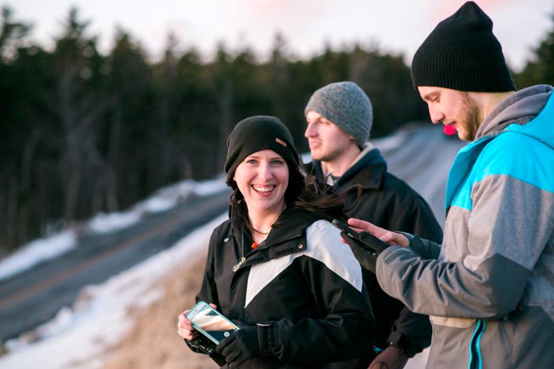 maryland-wedding-photographer-snowshoe-west-virginia-snowboard-0011-photo
