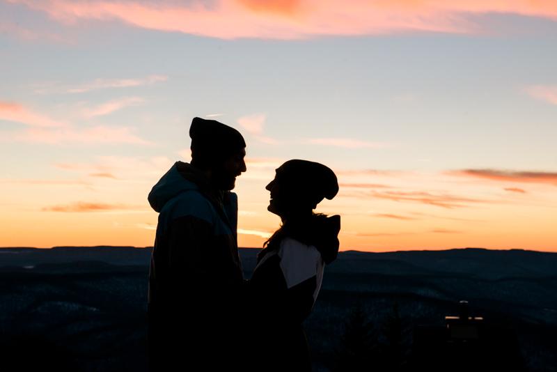 maryland-wedding-photographer-snowshoe-west-virginia-snowboard-0013-photo