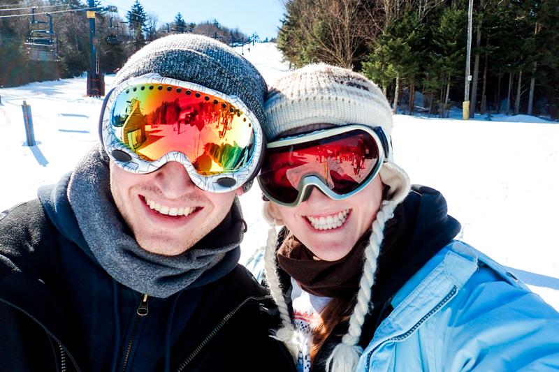 maryland-wedding-photographer-snowshoe-west-virginia-snowboard-0018-photo
