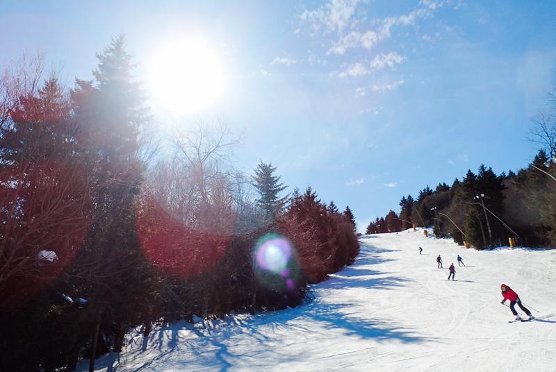 maryland-wedding-photographer-snowshoe-west-virginia-snowboard-0019-photo