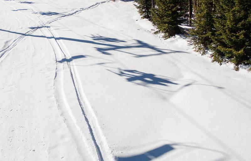 maryland-wedding-photographer-snowshoe-west-virginia-snowboard-0021-photo