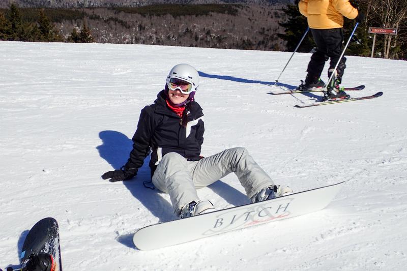 maryland-wedding-photographer-snowshoe-west-virginia-snowboard-0023-photo