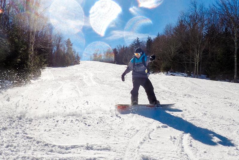 maryland-wedding-photographer-snowshoe-west-virginia-snowboard-0024-photo