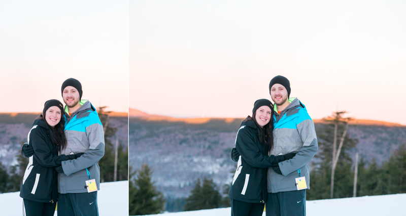 maryland-wedding-photographer-snowshoe-west-virginia-snowboard-t001-photo