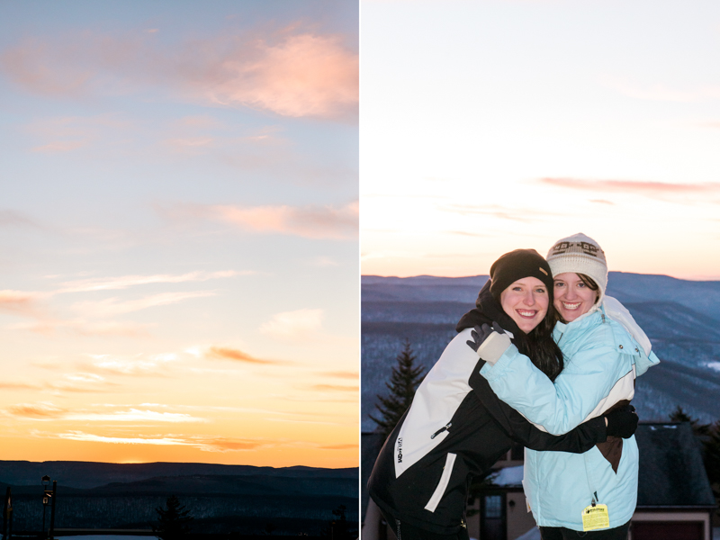 maryland-wedding-photographer-snowshoe-west-virginia-snowboard-t003-photo