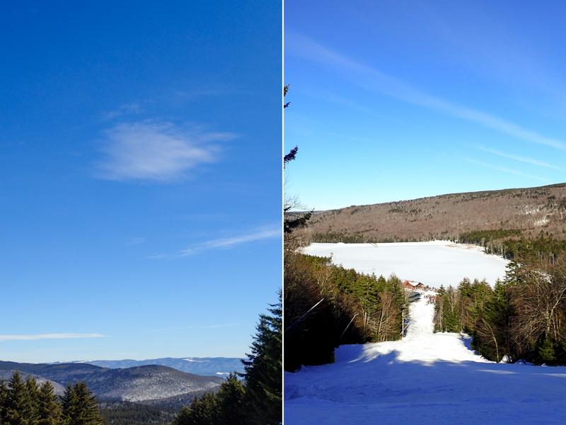 maryland-wedding-photographer-snowshoe-west-virginia-snowboard-t005-photo
