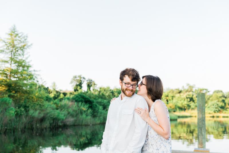 maryland-wedding-photographer-annapolis-0002-photo