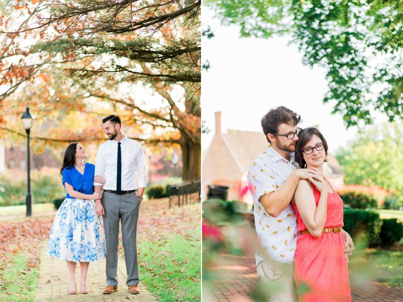 maryland-wedding-photographer-annapolis-t002-photo