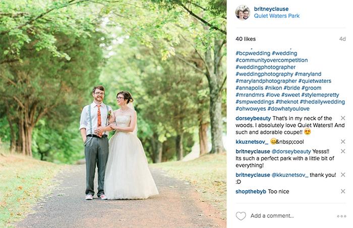 maryland-wedding-photographer-baltimore-annapolis-2-photo