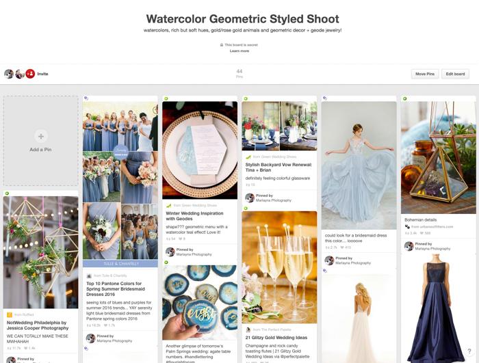 maryland-wedding-photographer-ellicott-city-styled-shoot-005-photo