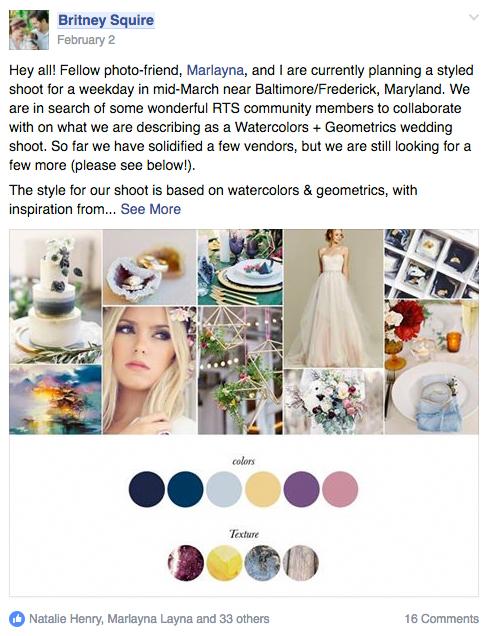 maryland-wedding-photographer-ellicott-city-styled-shoot-008-photo