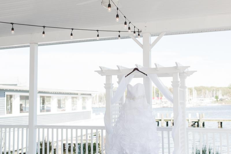 maryland-wedding-photographer-anchor-inn-pasadena-0002-photo