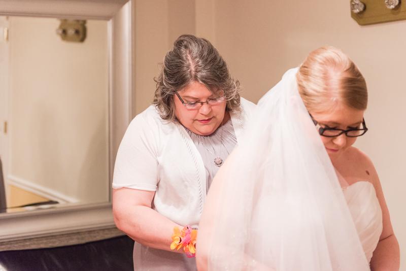 maryland-wedding-photographer-anchor-inn-pasadena-0008-photo