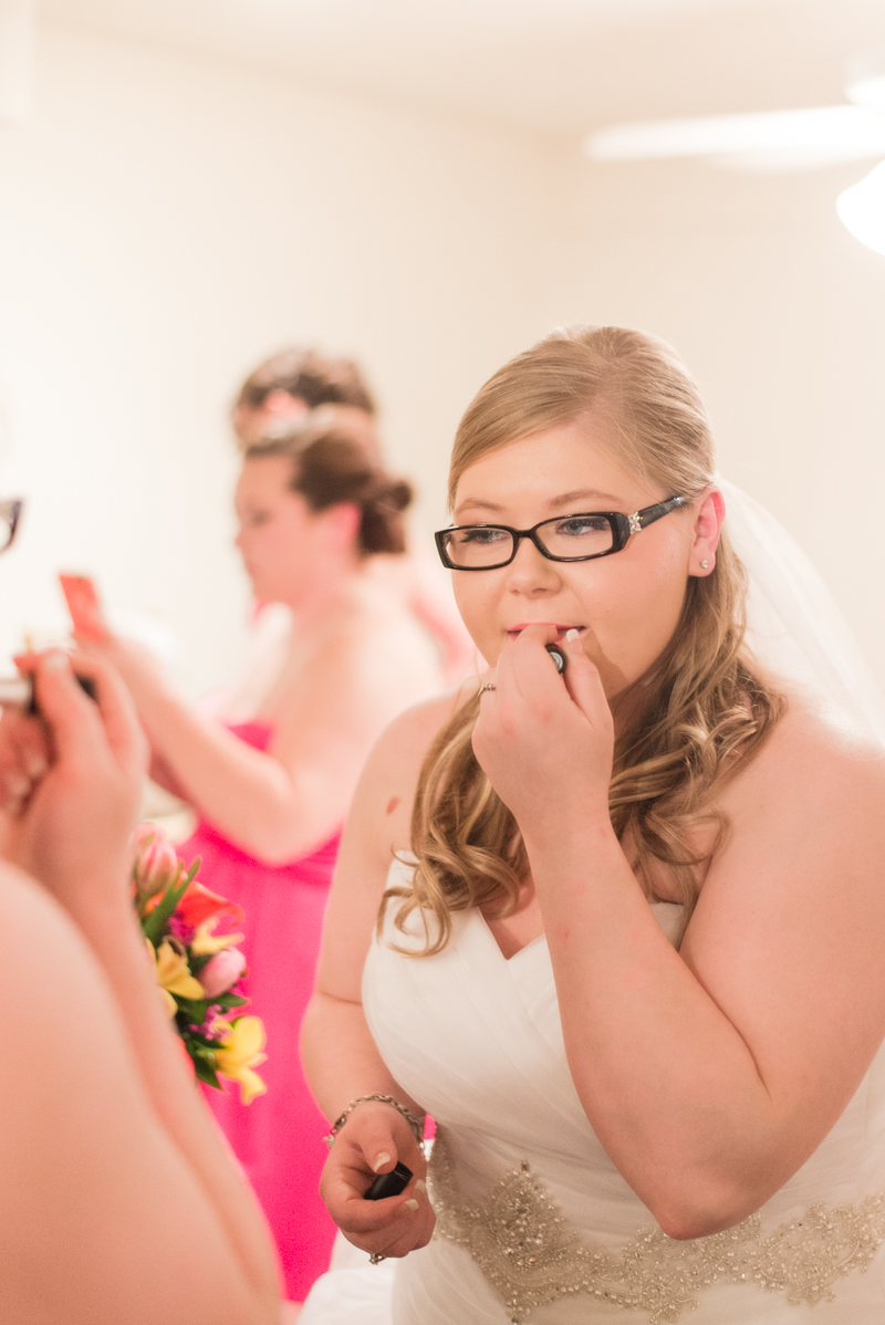 maryland-wedding-photographer-anchor-inn-pasadena-0009-photo