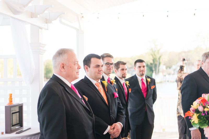 maryland-wedding-photographer-anchor-inn-pasadena-0012-photo