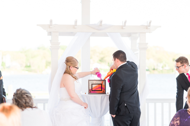 maryland-wedding-photographer-anchor-inn-pasadena-0015-photo