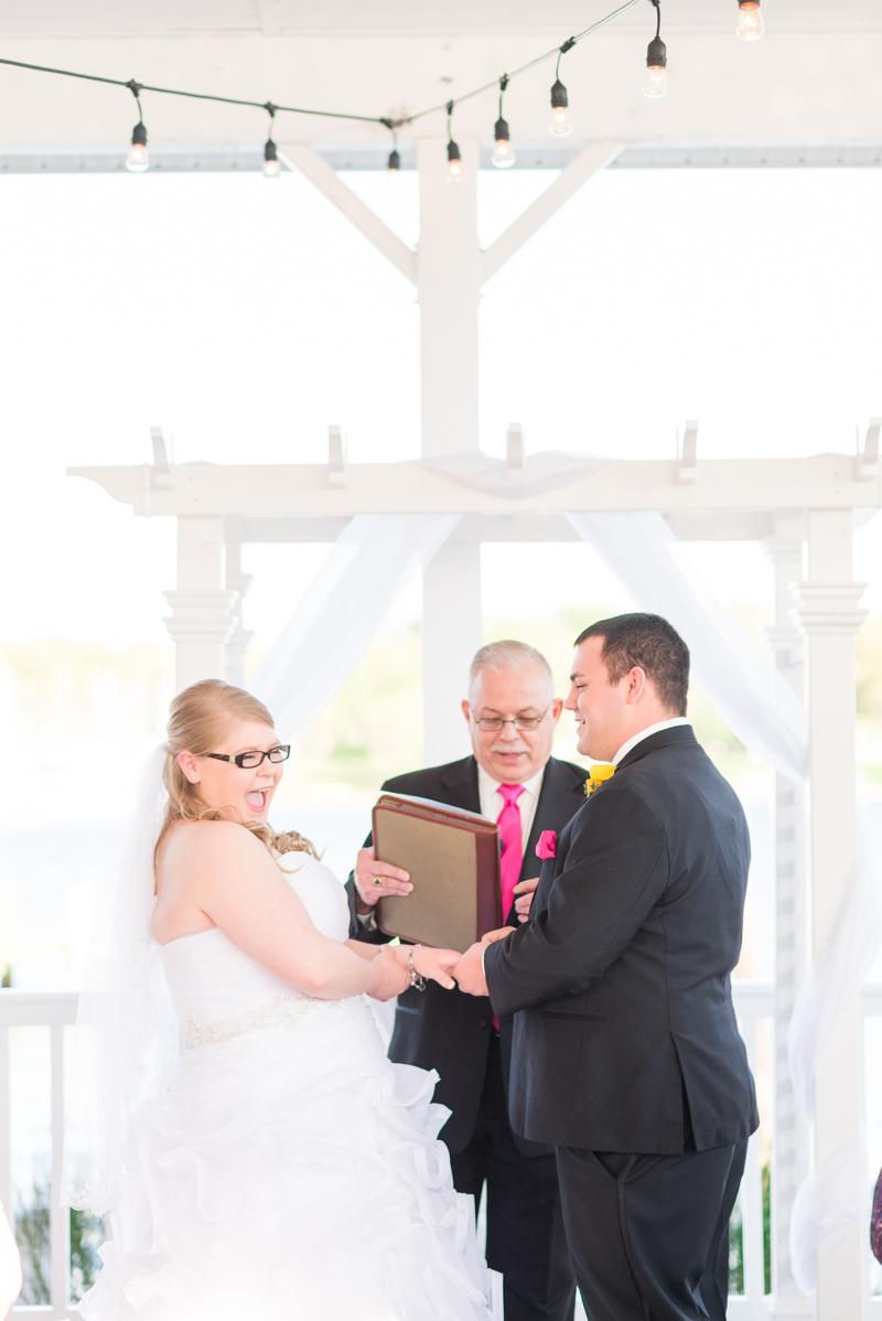 maryland-wedding-photographer-anchor-inn-pasadena-0016-photo