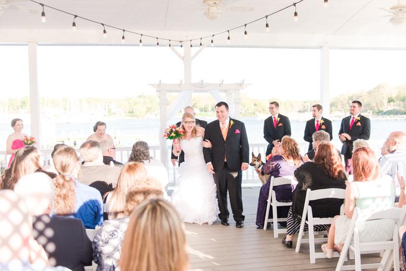maryland-wedding-photographer-anchor-inn-pasadena-0017-photo