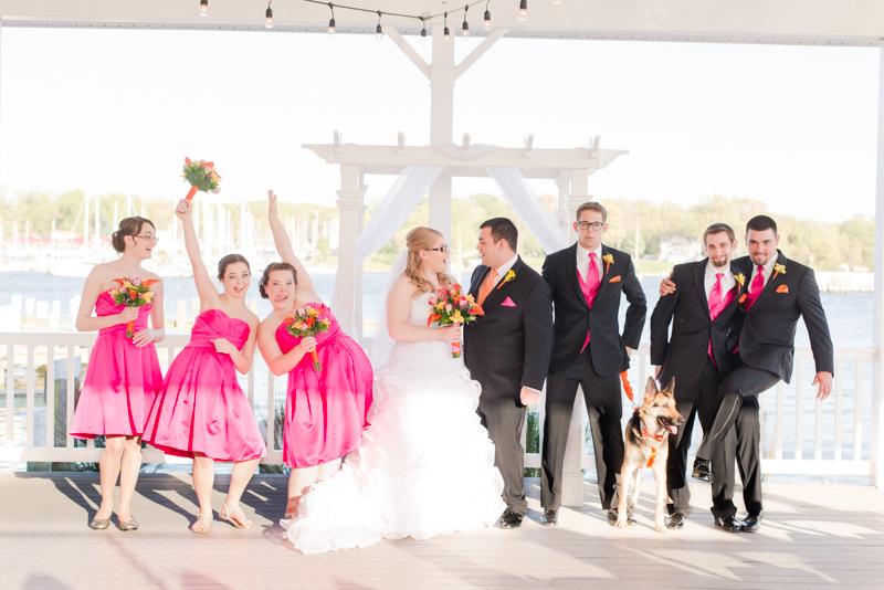 maryland-wedding-photographer-anchor-inn-pasadena-0019-photo