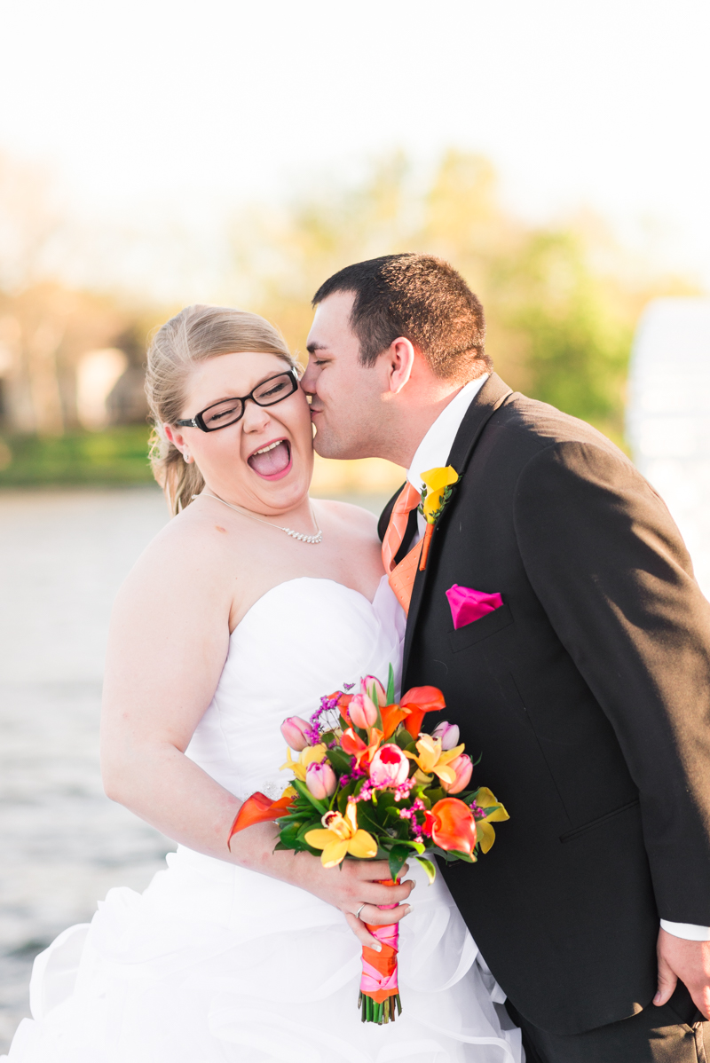 maryland-wedding-photographer-anchor-inn-pasadena-0021-photo