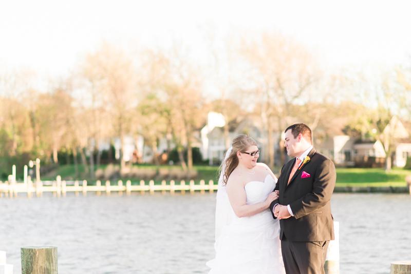 maryland-wedding-photographer-anchor-inn-pasadena-0023-photo