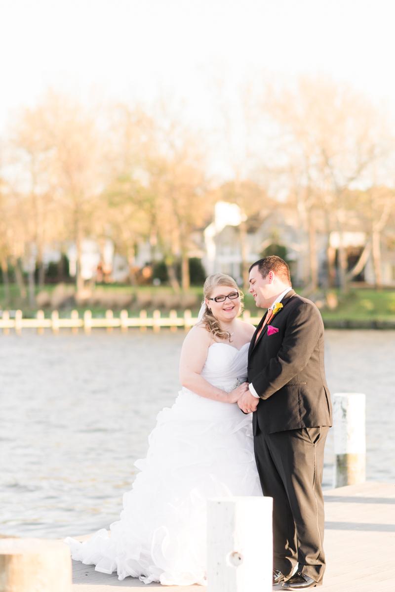 maryland-wedding-photographer-anchor-inn-pasadena-0024-photo