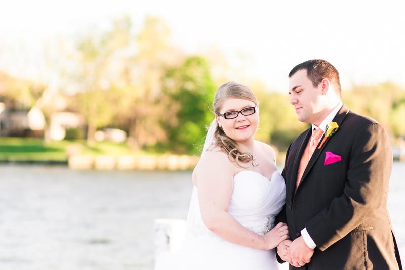 maryland-wedding-photographer-anchor-inn-pasadena-0025-photo