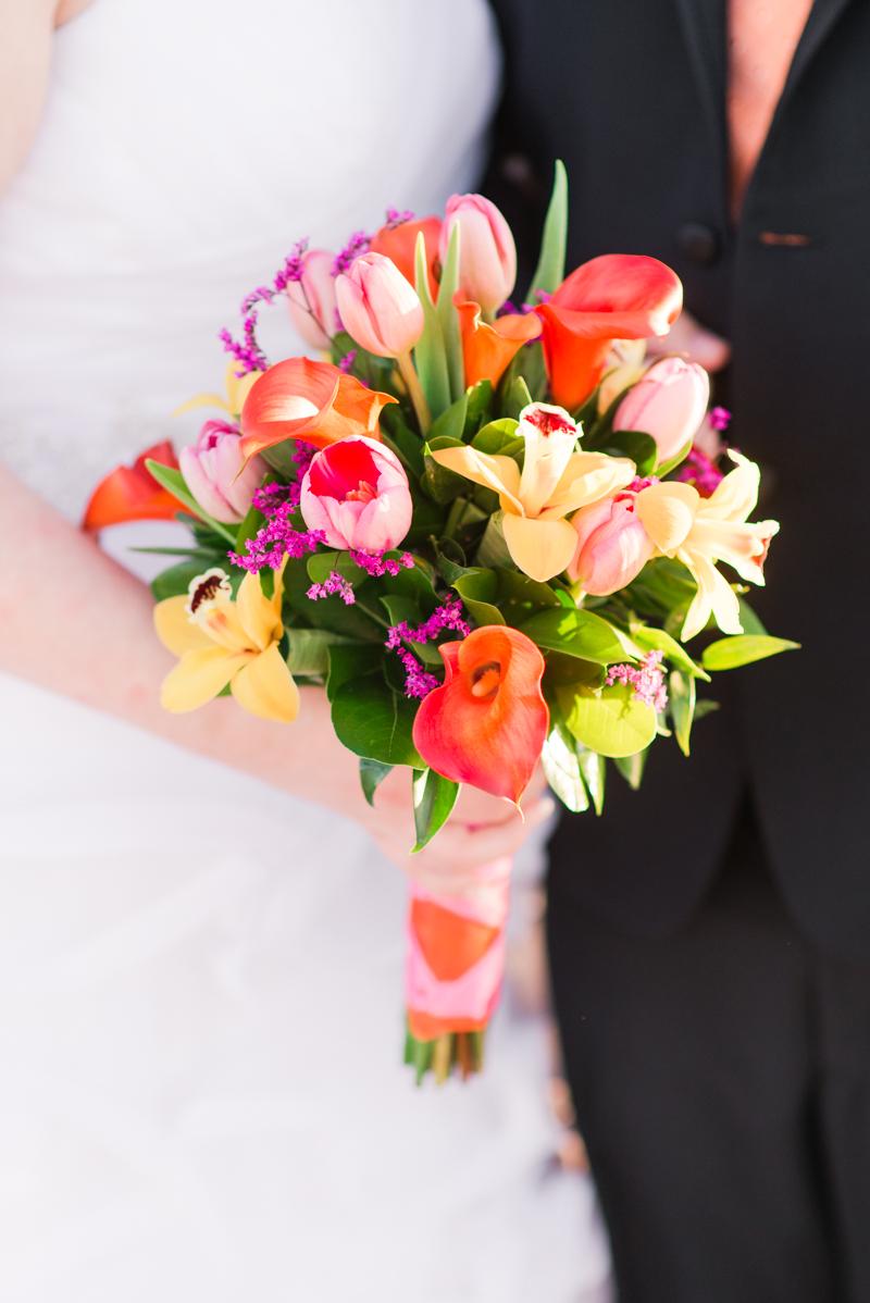 maryland-wedding-photographer-anchor-inn-pasadena-0026-photo