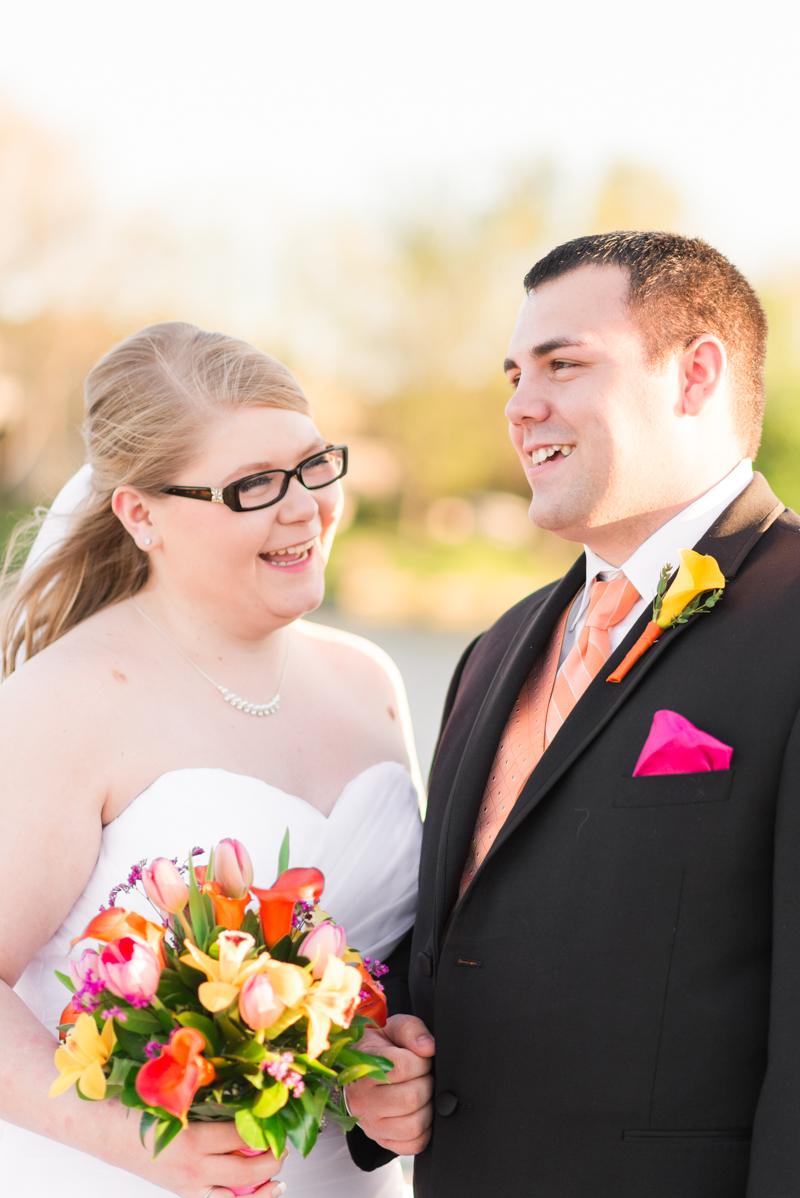 maryland-wedding-photographer-anchor-inn-pasadena-0027-photo