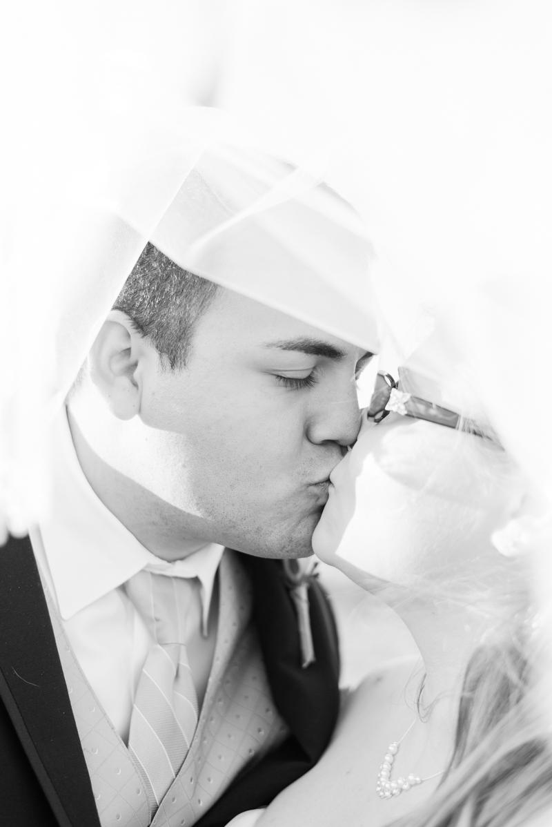 maryland-wedding-photographer-anchor-inn-pasadena-0029-photo