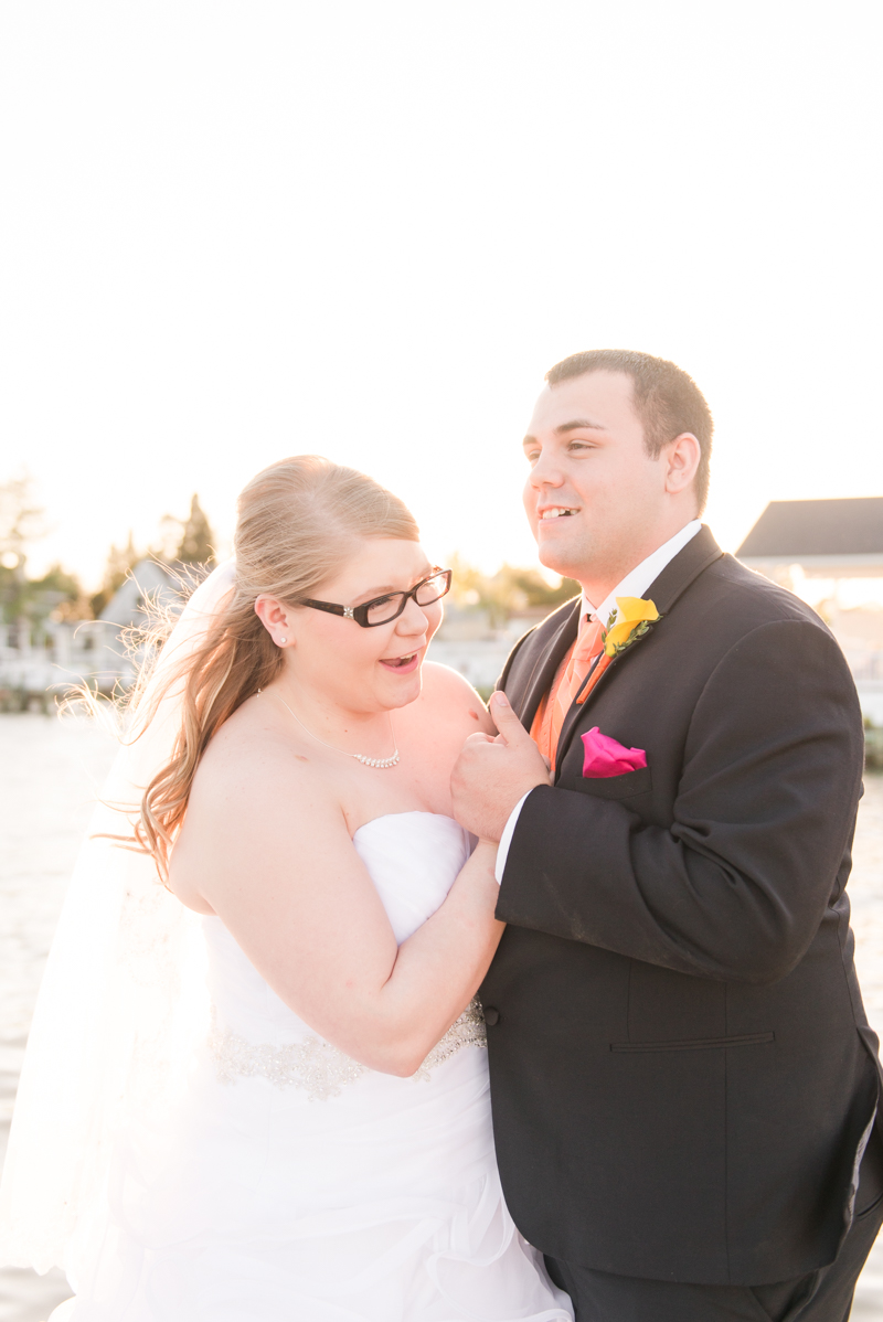 maryland-wedding-photographer-anchor-inn-pasadena-0030-photo