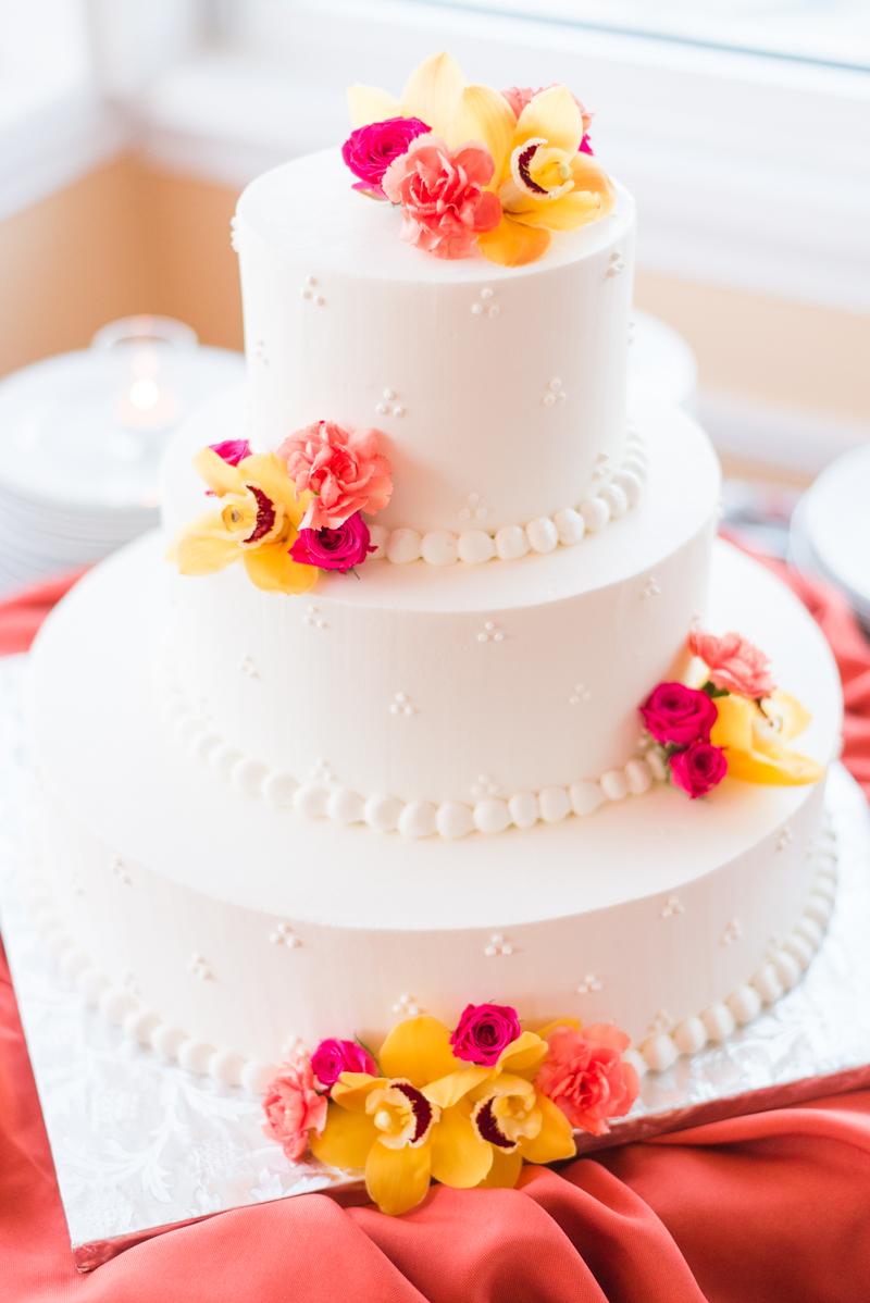 maryland-wedding-photographer-anchor-inn-pasadena-0031-photo