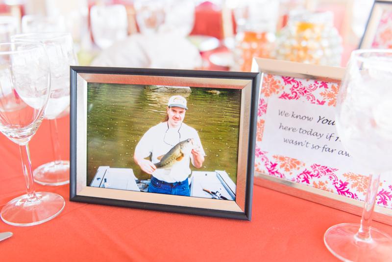 maryland-wedding-photographer-anchor-inn-pasadena-0033-photo