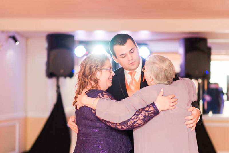 maryland-wedding-photographer-anchor-inn-pasadena-0035-photo
