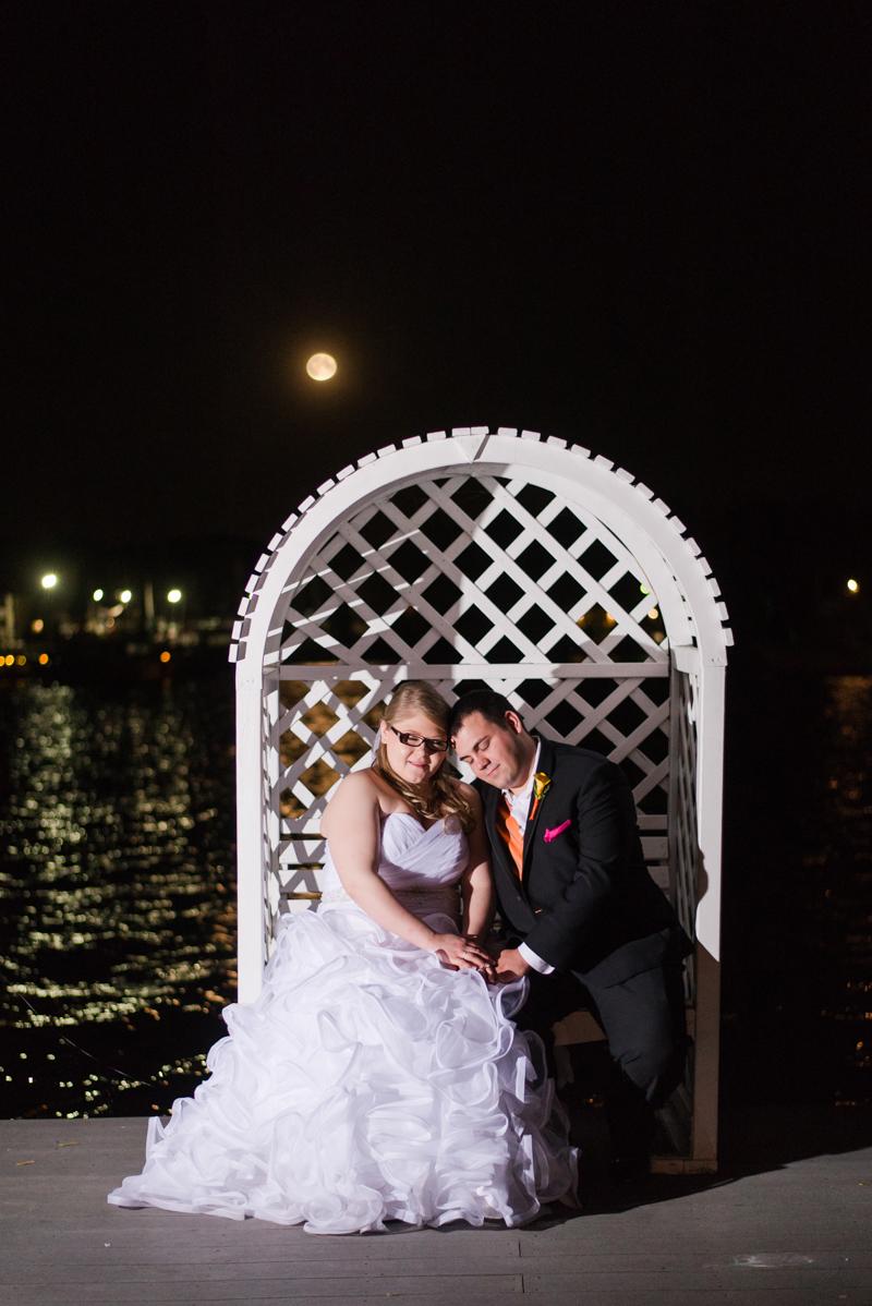 maryland-wedding-photographer-anchor-inn-pasadena-0036-photo