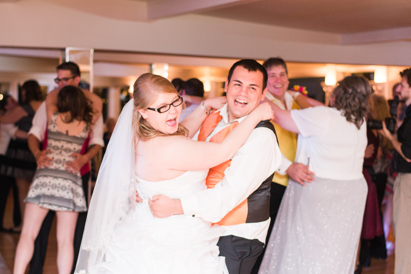 maryland-wedding-photographer-anchor-inn-pasadena-0037-photo