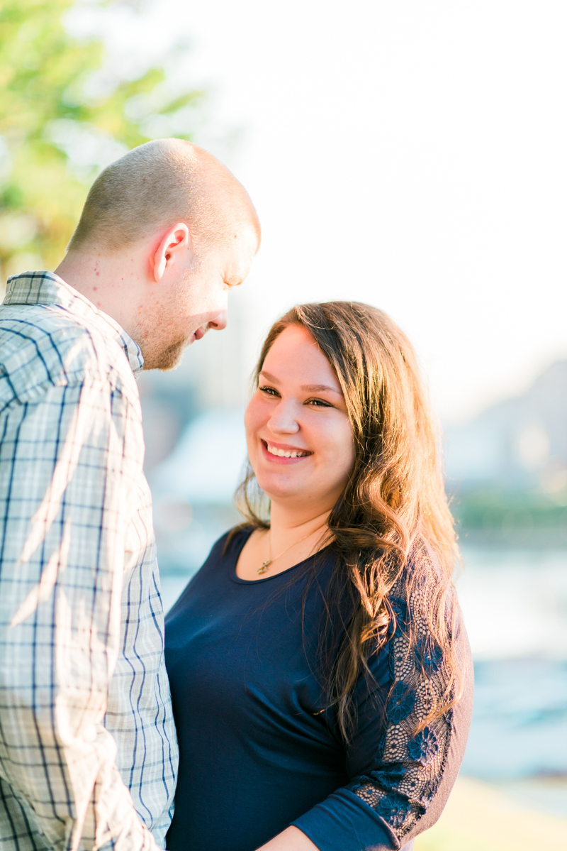 maryland-wedding-photographer-baltimore-federal-hill-inner-harbor-0003-photo