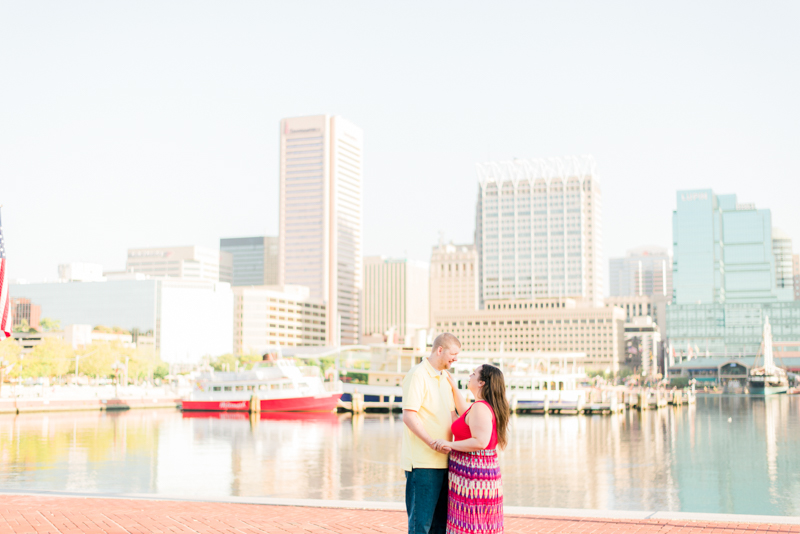 maryland-wedding-photographer-baltimore-federal-hill-inner-harbor-0007-photo