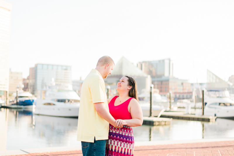 maryland-wedding-photographer-baltimore-federal-hill-inner-harbor-0008-photo