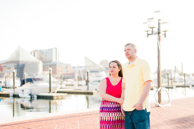 maryland-wedding-photographer-baltimore-federal-hill-inner-harbor-0010-photo