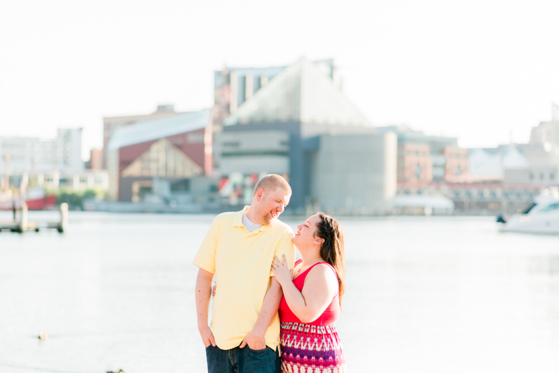 maryland-wedding-photographer-baltimore-federal-hill-inner-harbor-0012-photo