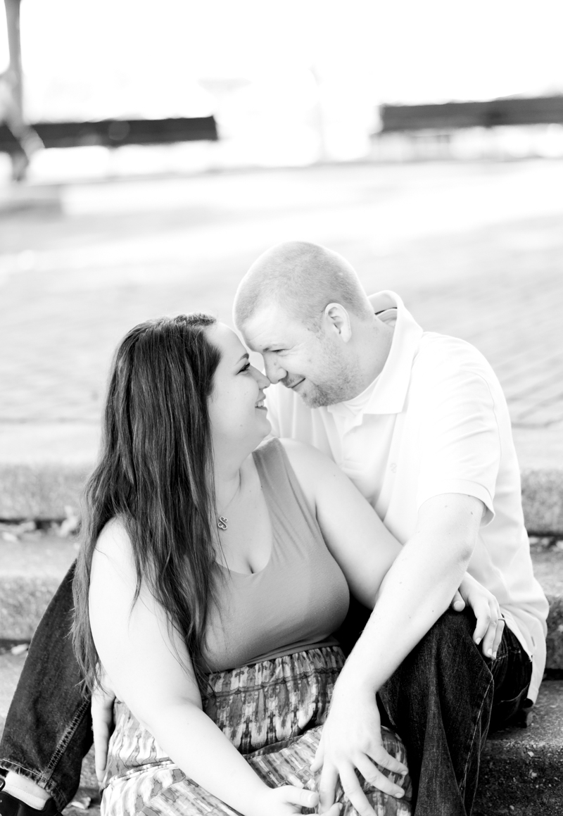 maryland-wedding-photographer-baltimore-federal-hill-inner-harbor-0013-photo