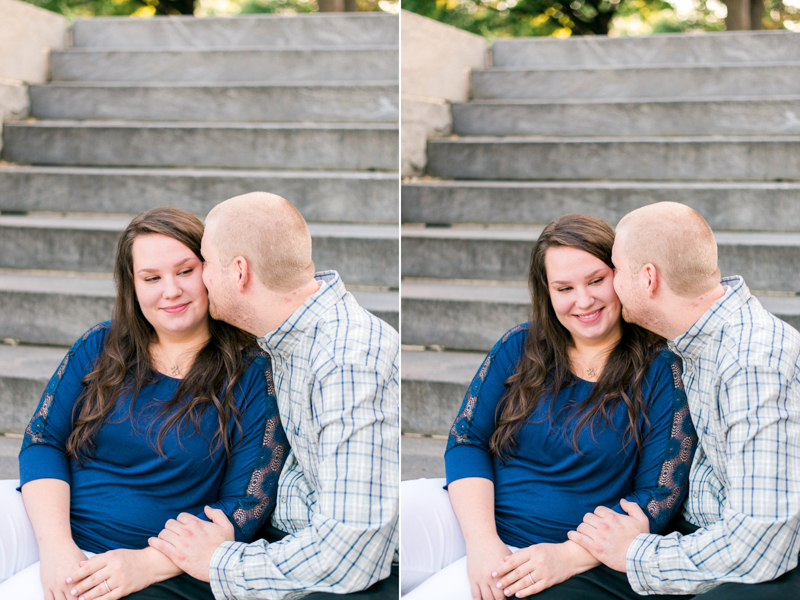 maryland-wedding-photographer-baltimore-federal-hill-inner-harbor-t001-photo