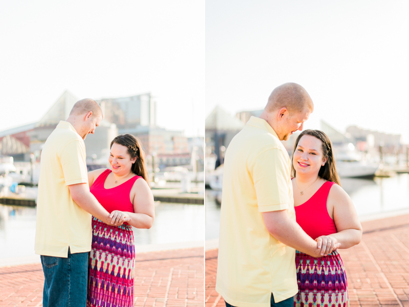 maryland-wedding-photographer-baltimore-federal-hill-inner-harbor-t002-photo