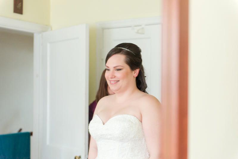 maryland-wedding-photographer-baltimore-la-fontaine-bleue-0002-photo
