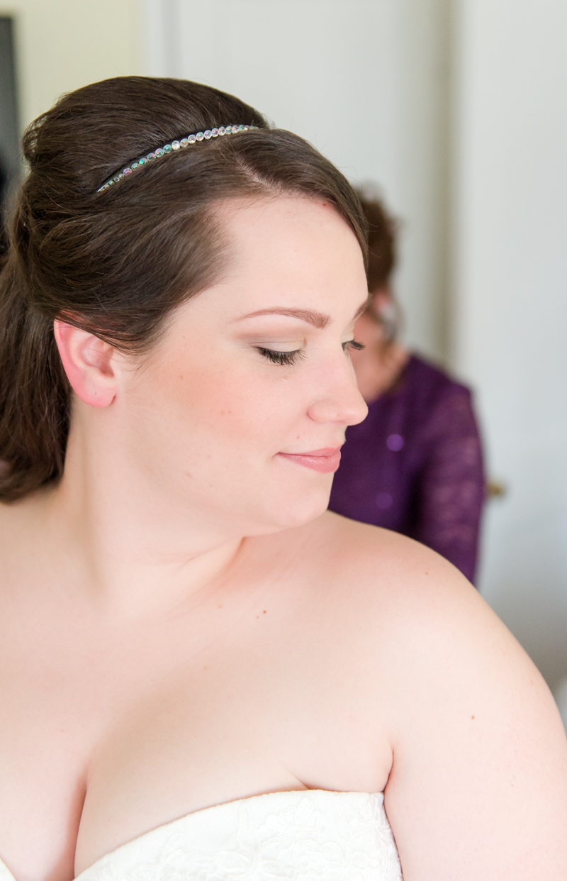maryland-wedding-photographer-baltimore-la-fontaine-bleue-0003-photo