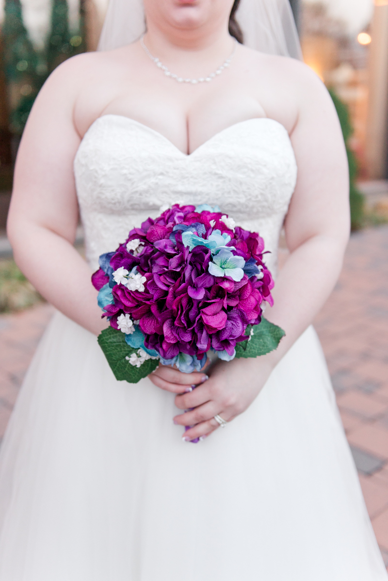 maryland-wedding-photographer-baltimore-la-fontaine-bleue-0004-photo